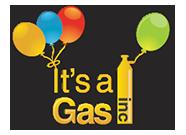 Helium Tanks Logo